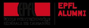 logo-alumni-def