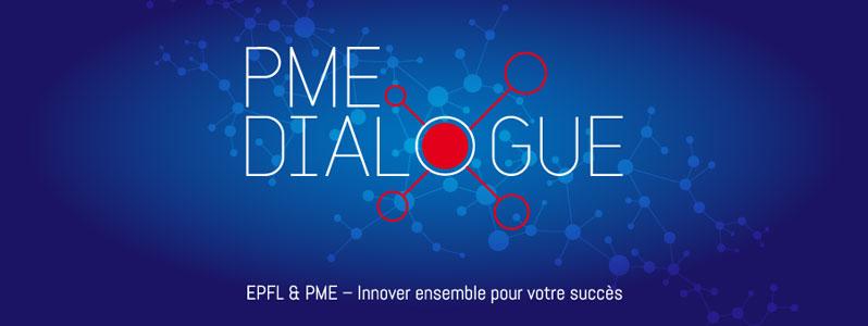 2017_06_29_Actu-pme_dialogue