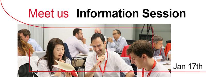 2017_12_12_Actu-EPFL-InformationSession_2