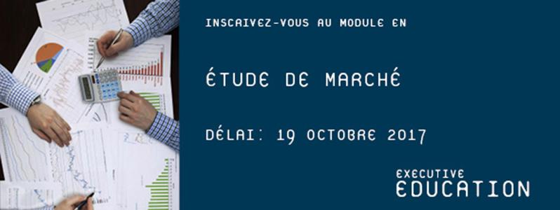 Bannière-Etude-de-Marche_Delai_web