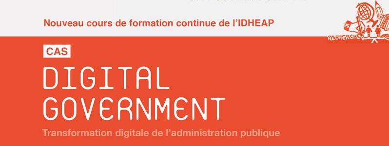 Web_Actu2017_IDHEAP_digital_government