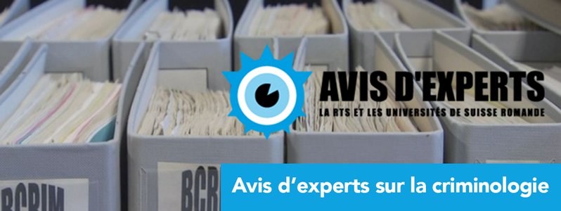 avis_experts_criminologie_slide