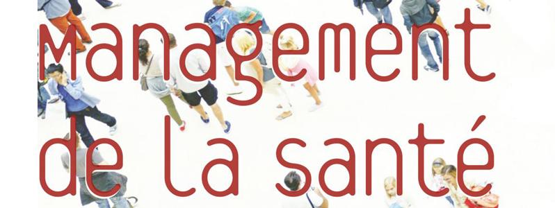 cas_management_sante-4