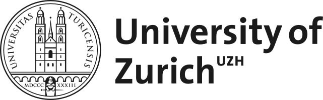 unizh_web