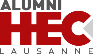 hec_alumni_logo_lausannegris_cmjn_vect