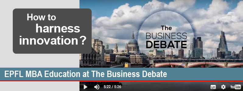 EPFL-MBA-The-Business_Debate
