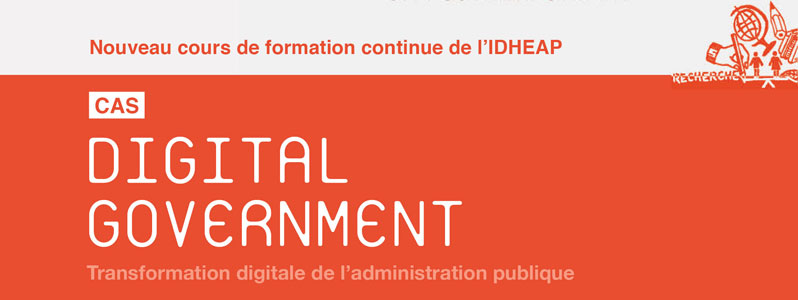 Web_Actu2017_IDHEAP_digital_government