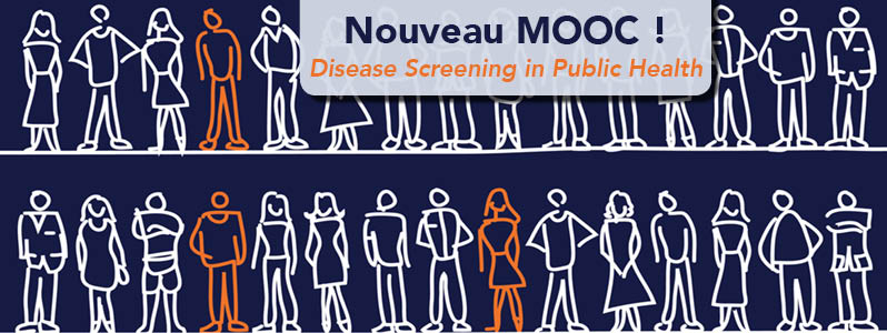 Web_Actu2017_MOOCDiseaseScreen