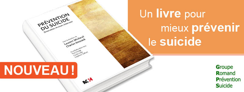 Livre-prevention-suicide