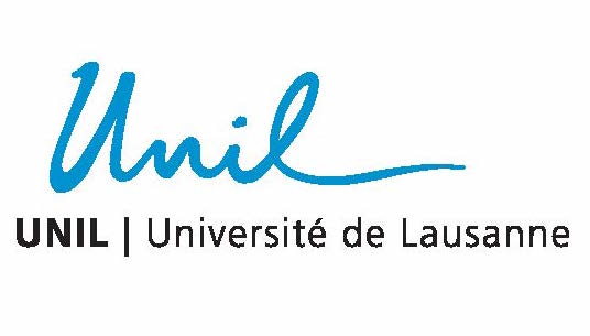 logo_unil2