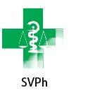 logo_couleur_svph1