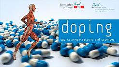 sport_doping