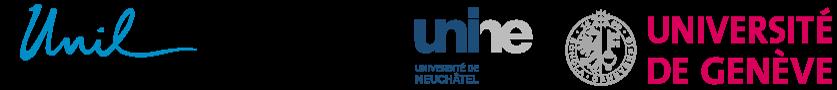 logos_universites
