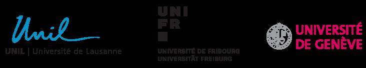 logos-unil-unifr-unige