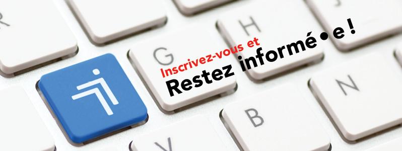 Web_Actu2017-Restez-informes43