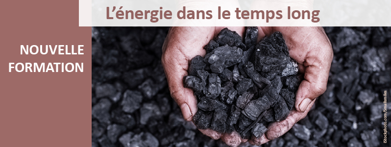 Web_Actu2021_energie_temps_long