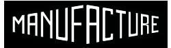 manufacture_logo