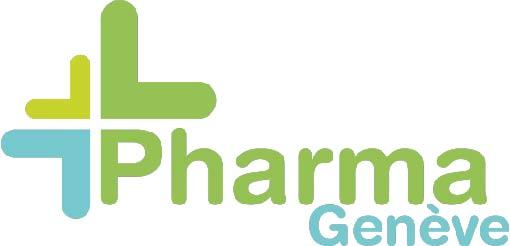 pharma_geneve_logo_quadri_hr