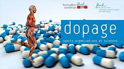 sport_dopage